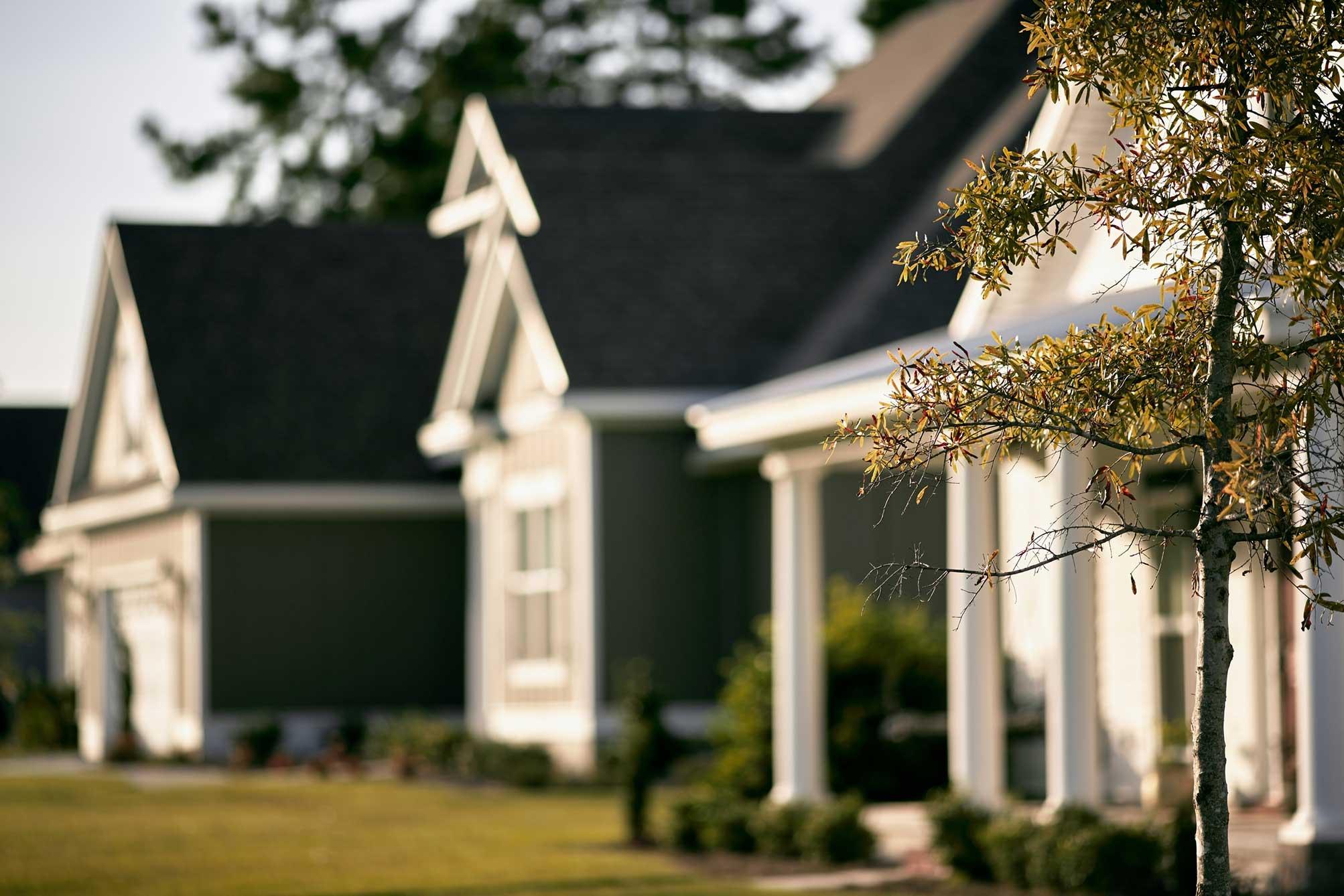 2014 Foreclosure Filings