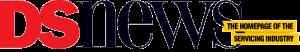 dsnews-logo