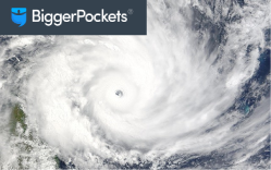 hurricane-bigger-pockets-blog