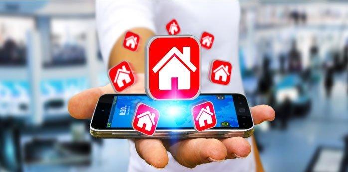 apps for real estate investors