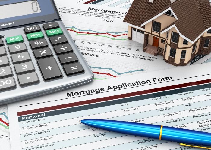 rental loan