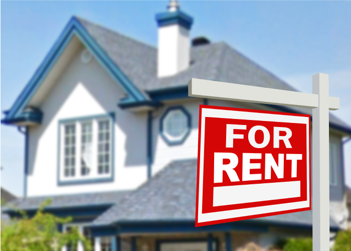 rental loans investment property